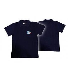 AK Bars Kazan KHL Polo-shirt