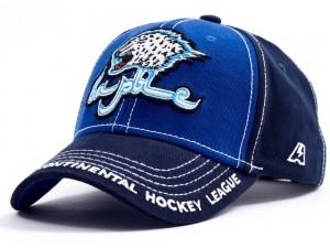 HC Barys Astana KHL Kazakhstan Cap