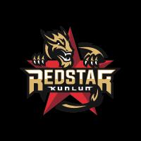 Kulun Red Star