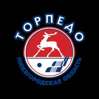 Torpedo NN